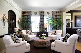 living room furniture layout examples. living room furniture layout awkward corner fireplace examples