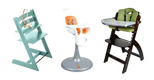 high chair on table best high chairs on the market for your baby babble evenflo high chair table combo