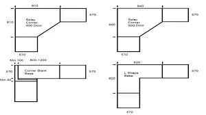 Corner Base Kitchen Cabinet Kitchen Kitchen Base Cabinet Dimensions And Best Corner Base