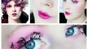 effie makeup 9 tv