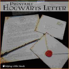 harry potter acceptance letter printable 595 harry potter hogwarts a