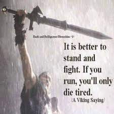 Viking Love Poems Beauteous Viking Love Quotes