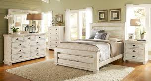 Entzuckend Images Of White Bedroom Sets Clearance Girls Queen ...