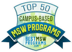 Top 50 Campus-Based MSW Programs – Best MSW Programs