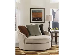 Round Living Room Chairs Ashley Furniture Chairs Luxhotelsinfo