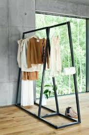 How To Make A Free Standing Coat Rack Free Standing Coat Racks Stgfree Standing Coat Rack With Shoe 59