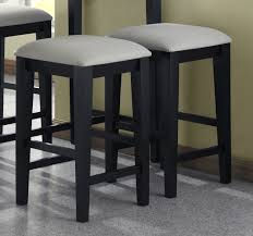 how tall are counter height stools. Leather Bar Stools With Back Counter Height Chairs Where To Buy Kitchen Swivel Backs 26 Inches How Tall Are E