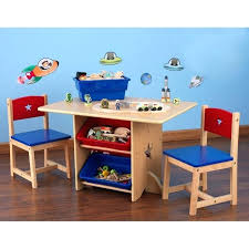 fashionable childrens table and chairs set star kids 5 piece table and chair set reviews children fashionable childrens table and chairs