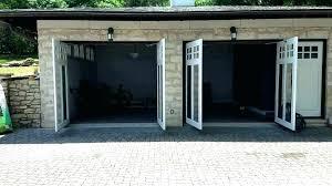 swing open garage doors swing garage door garage doors image of master garage doors swing out