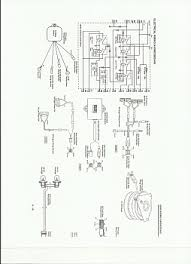 need a 345 wiring diagram pdf please mytractorforum com the click image for larger version 345 electrical 3 jpg views 255 size