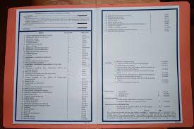 Подготовка cv резюме zivotopis Подебрады ру Правда в Чехии оно мне не пригодилось и я делал нострификацию на основе оригинального диплома и приложения к нему на русском языке
