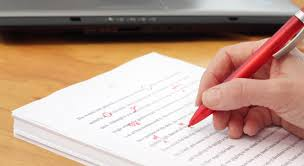 in cold blood analysis essay in cold blood analysis essay in cold blood modern library ewl word essay sample personal success