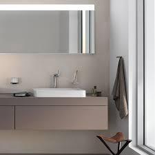 bath towel hook. Minimalist Modern Towel Hooks At Robe And Design Necessities Bath  Rack Parts Warmer Bath Towel Hook T