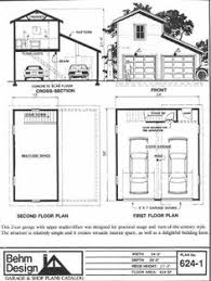 Best 25  2 bedroom house plans ideas on Pinterest   3d house plans likewise 18 best House plans images on Pinterest   Architecture  Dream together with Best 25  Open floor plan homes ideas on Pinterest   Open floor furthermore 123 best Houseplans   3 bedroom images on Pinterest   Architecture in addition  together with Garage Apartment 2nd Floor Plan   Floor Plans   Pinterest   Garage as well  together with  likewise Best 25  Garage loft ideas on Pinterest   Garage with loft  Garage furthermore 34 best Garage Apartment Plans images on Pinterest   Garage further 573 best house plans images on Pinterest   Architecture  Craftsman. on garage plan house with stairs