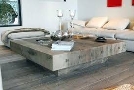 large low wooden coffee tables simple innovative 945 633