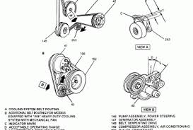 1997 mitsubishi eclipse wiring schematic images wiring diagram additionally 1994 geo metro alternator wiring diagram