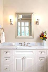 silver framed bathroom mirrors.  Mirrors Silver Framed Bathroom Mirror Beautiful Design  Mirrors Opulent And Silver Framed Bathroom Mirrors A