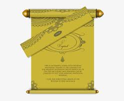 Wedding Invitation Stationery Personalised Butterfly Royal Muslim Wedding Card Transparent Png 574x589 Free Download On Nicepng