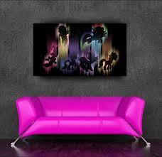 Full Size Of Designs:my Little Pony Wallpaper For Bedroom Also My Little  Pony Wallpaper ...