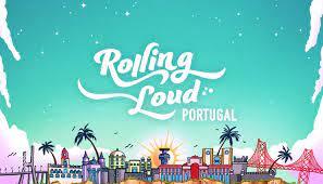 Rolling Loud Portugal 2022 - Festicket