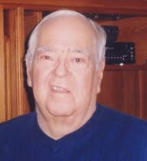 Share Obituary for Raymond Heath | ,