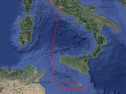 Linosa 12 17062018 Eurolizards