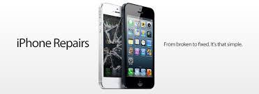 iphone repair. iphone repair r