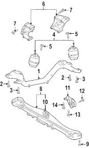 parts com® volkswagen touareg engine parts oem parts 2004 volkswagen touareg v6 v6 3 2 liter gas engine parts