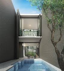Exotic Villa in Pattaya - Thailand