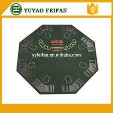 Poker Table Felt Designs China Made Poker Table Top Custom Design Poker Table Felt Buy Felt Poker Table Top Poker Table Custom Design Poker Table Product On Alibaba Com