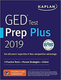 The 7 Best Ged Prep Books For 2019 Which Should You Use