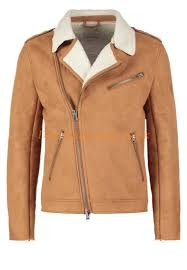 brown best faux leather jacket men s leather jackets shine original jackets
