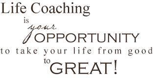 Best Life Coaching Passionate About Life Coaching Life Coach Quotes Coaching