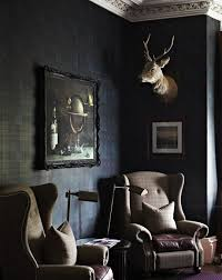 ... Dark Living Room Ideas Incredible 10 Stylish Dark Living Room Interior  Design Ideas Https ...