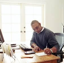 Assisted Living Staff Scheduler Job Description & Resume - Woman