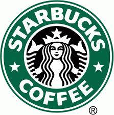 starbucks logo 2013. Simple Logo Advertiser Disclosure On Starbucks Logo 2013 The Points Guy
