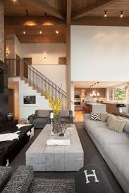 25 Best Ideas About Contemporary Interior Design On Pinterest With Unique  And Modern Interior Homes