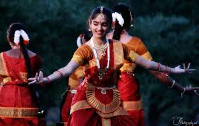 Image result for diwali dancing