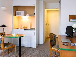 Adagio Access Paris La Villette Aparthotel Les Hacbergements Du Mariage De Teammates