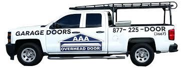 aaa garage door repair garage door repair service and s for and head areas aaa action