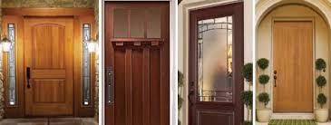 exterior door fiberglass. fiberglass exterior doors door l
