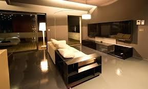 ultra modern master bedrooms. Interesting Modern Ultra Modern Master Bedroom Bedrooms And   With Ultra Modern Master Bedrooms E