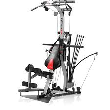 Bowflex Motivator Exercise Chart Bowflex Motivator 2 Exercises Bowflex Buy Or Sell