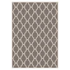 indoor outdoor area rugs 10 x 12 lovely area rugs of elegant indoor outdoor area rugs