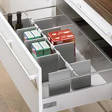 <b>Лотки</b> и вкладыши мебельные для <b>столовых приборов</b> купить в ...
