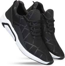 <b>Running Shoes</b> - Buy Best <b>Running Shoes</b> For Men Online at Best ...