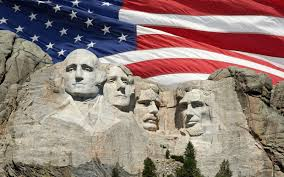Image result for free presidents day photos
