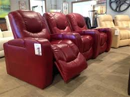 media room furniture seating. equalizer palliser leather media room seating furniture u