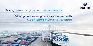 Buildings insurance up to £500,000; Zurich On Twitter Our New Online Zurich Swift Insurance Platform Makes Life Easier For Marine Insurance Brokers Find Out How Https T Co Bx3drliouu Zurichswiftinsuranceplatform Marineinsurance Https T Co Hiojljcn62