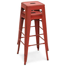 rc willey bar stools. Distressed Bar Stools. Image Permalink Rc Willey Stools